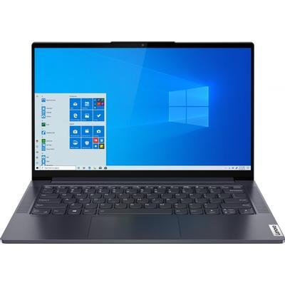 Lenovo Yoga Slim 7-14 82A1007MMX