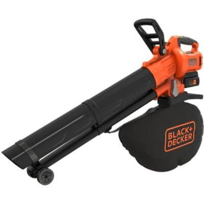 Black & Decker BCBLV3625L1