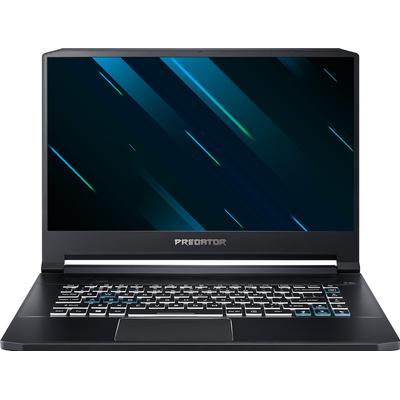 Acer Predator Triton 500 PT515-52-753Q (NH.Q6XED.009)