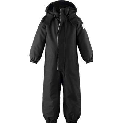 Reima Tromssa Winter Overall - Black (520277-9990)