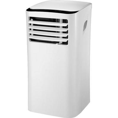 Anslut Luftkonditionering 2300W