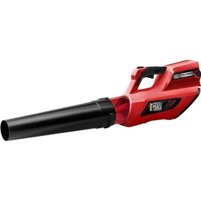 Meec Tools 011224
