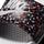 Nike Benassi JDI - White/Black/Magic Ember