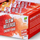 High5 Slow Release Energy Bar Apricot 40g 16 st