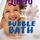 Libero Bubble Bath 200ml