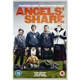 Angels Share (DVD)