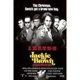 Jackie Brown Filmer Jackie Brown (DVD)