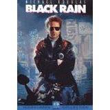 Black Rain Filmer Black Rain [DVD]