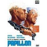 Papillon Filmer Papillon [DVD]