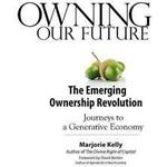 Owning Our Future (Pocket, 2012)