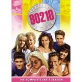 Beverly hills 90210 dvd filmer Filmer Beverly Hills 90210 - Season 1 [DVD]