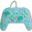 PowerA Enhanced Wired Controller - Animal Crossing (Nintendo Switch) - Green