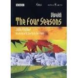 Fyra årstider Filmer Fyra ÅRstider (DVD)