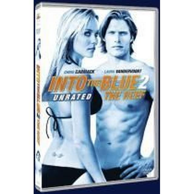 Into The Blue 2 (DVD)