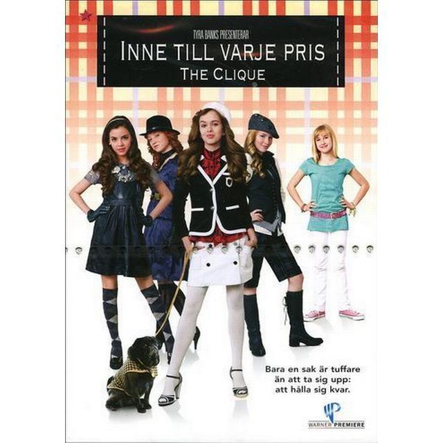Clique (DVD)