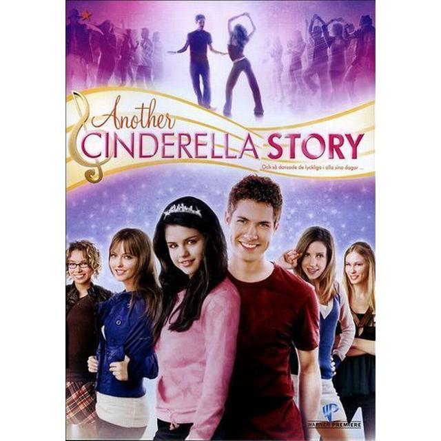 Cinderella Story 2 (DVD)