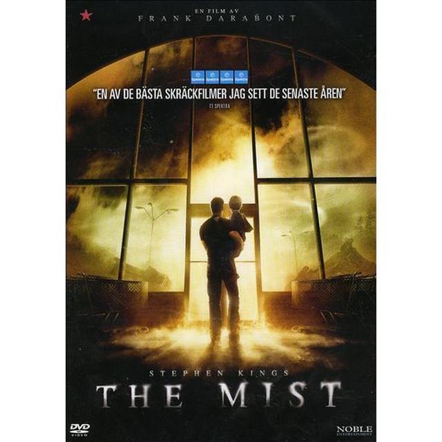 Mist (DVD)