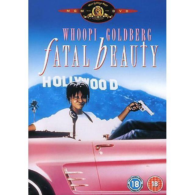 Fatal beauty (DVD)
