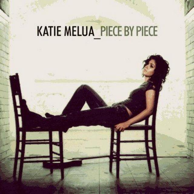 Melua Katie - Piece By Piece