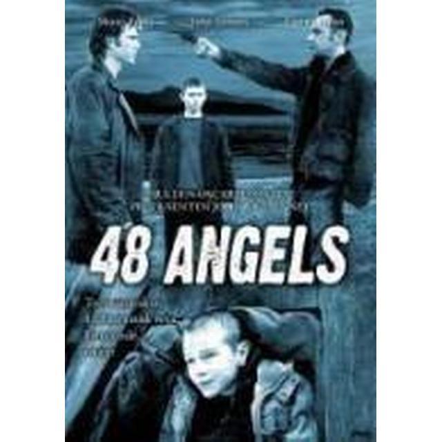 48 Angels (DVD)