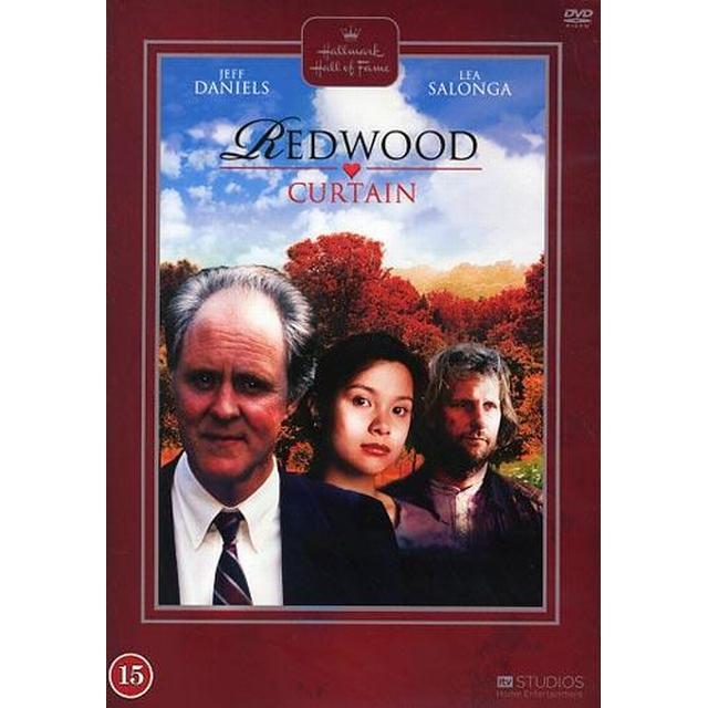 Redwood curtain (DVD 2012)