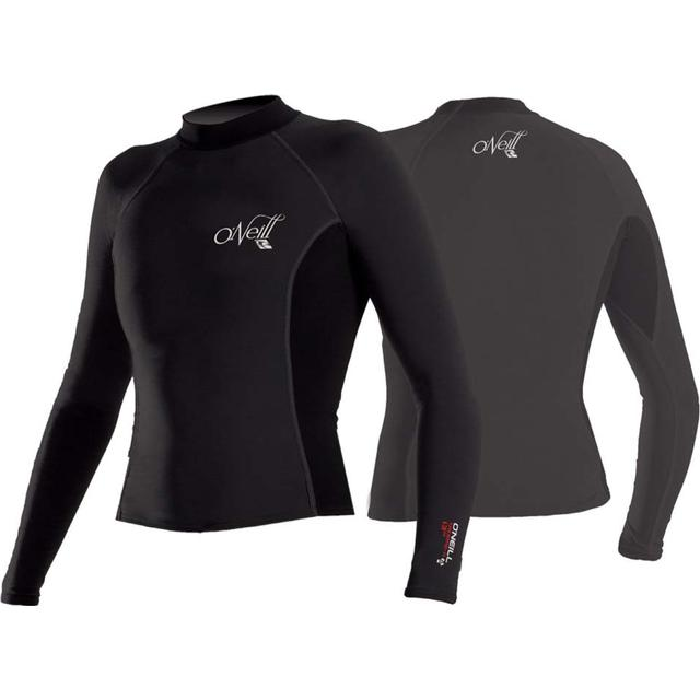 O'Neill Thermo X Crew Full Sleeves Top W