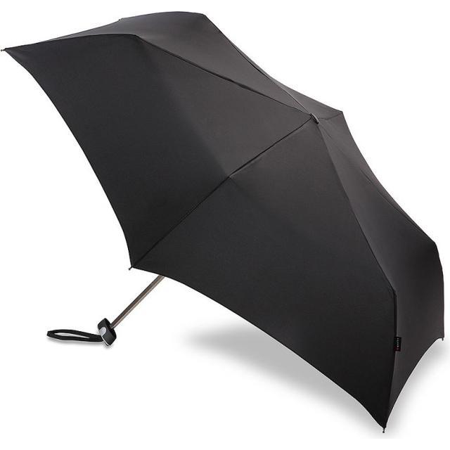 Knirps 905 Blade paraply - svart