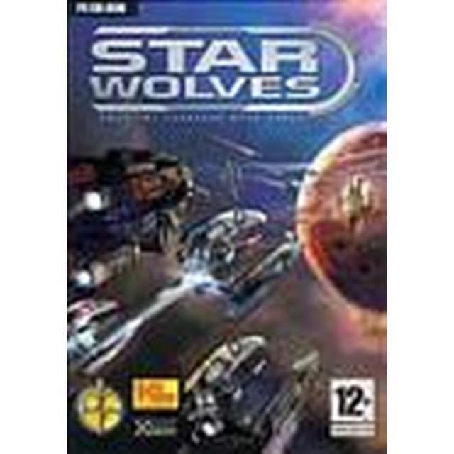Star Wolves