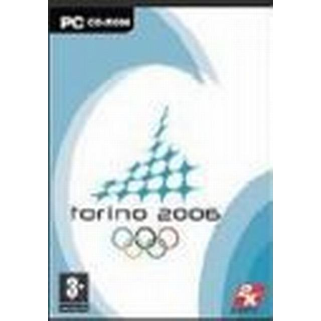 Torino Winter Olympics