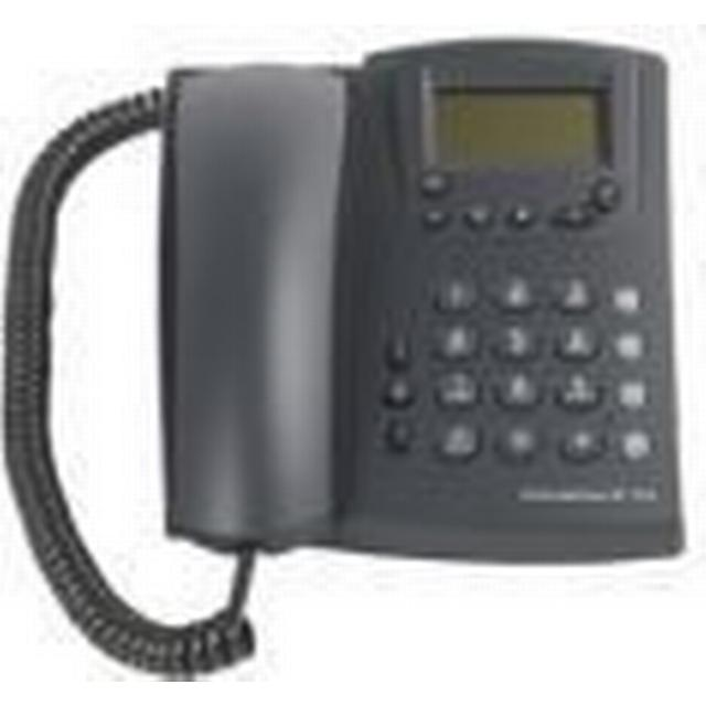 Innovaphone IP110 Black