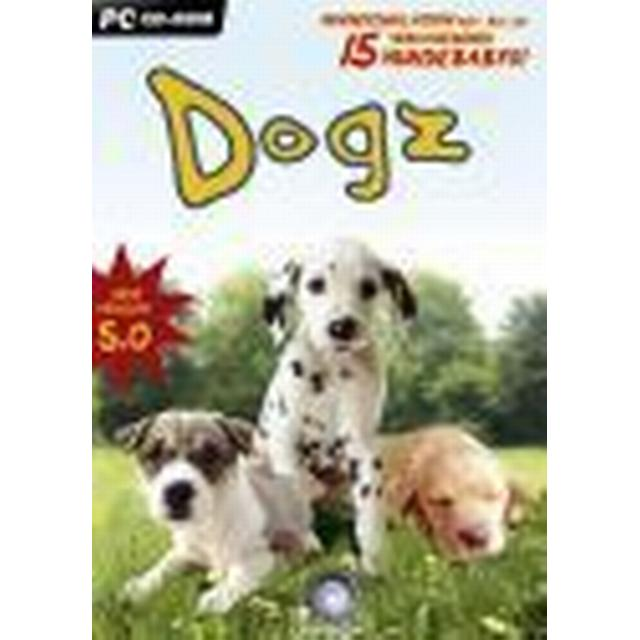 Dogz 2006 (Dogz)