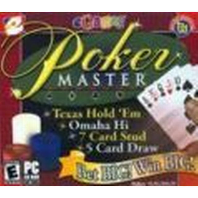 Poker Master