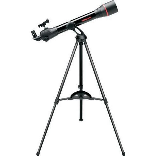 Tasco Spacestation 60x700mm Refractor AZ