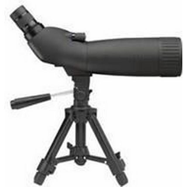 Bresser Condor 20-60x60