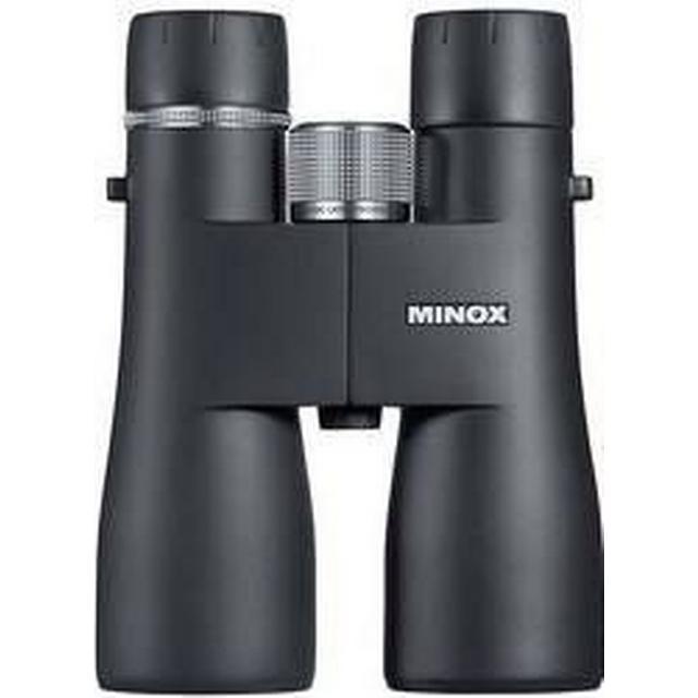 Minox HG 10x52 BR Asph