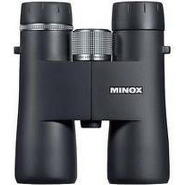 Minox HG 10x43 BR Asph