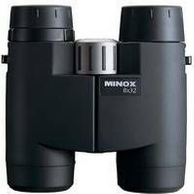 Minox BD 8x32 BR Asph