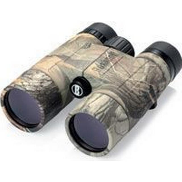 Bushnell Trophy 8x42