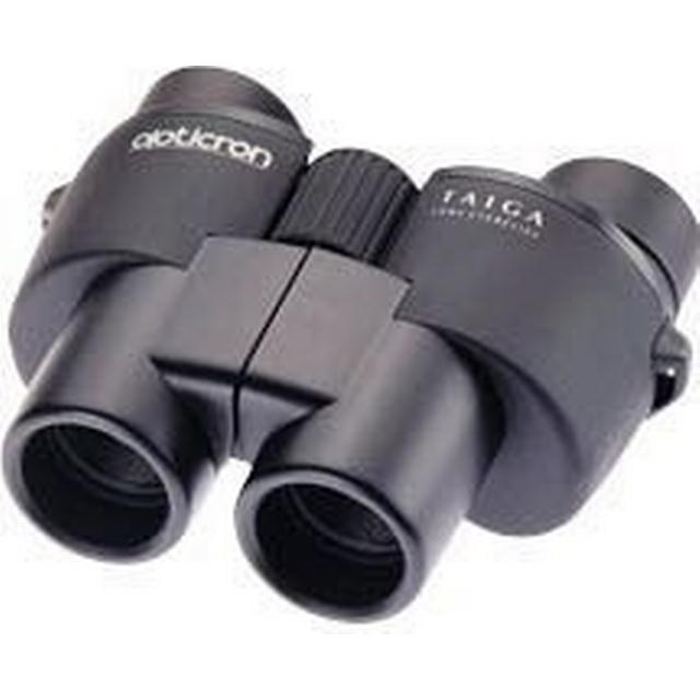 Opticron 10x25 Taiga