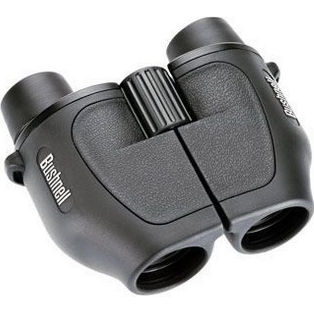 Bushnell Powerview 12 x 25