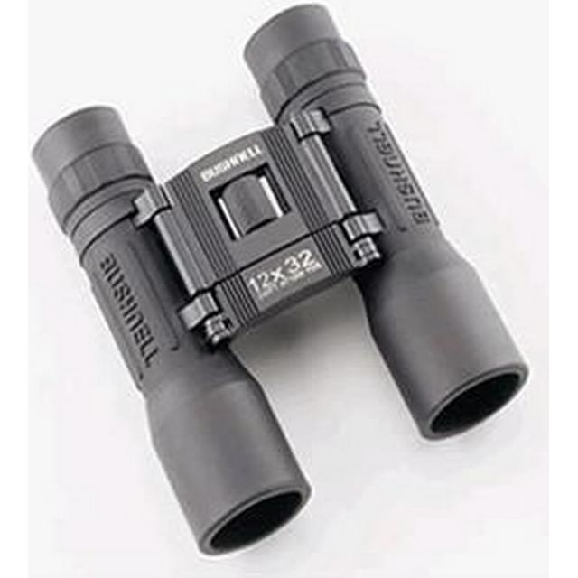 Bushnell Powerview 12 x 32
