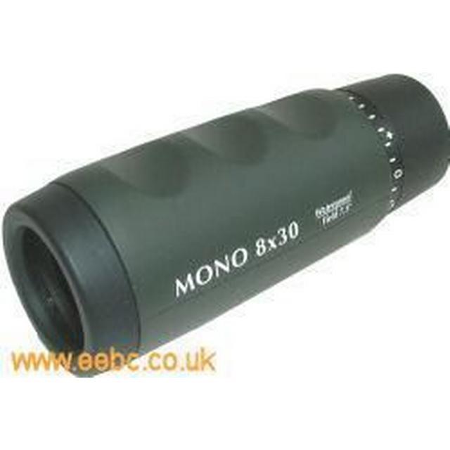 Opticron 8x30 WP Monocular