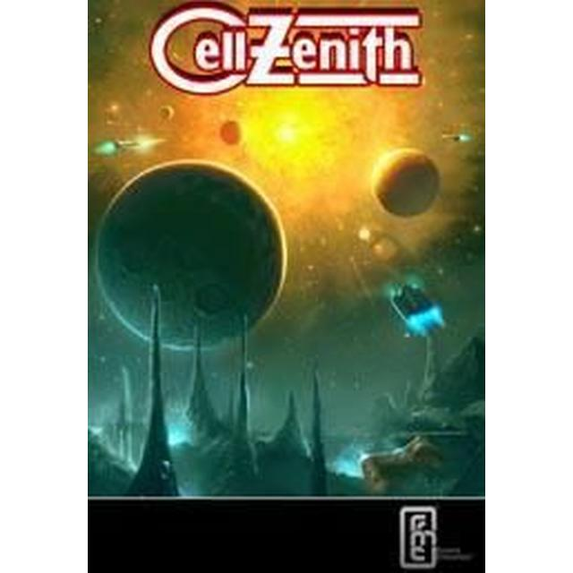 CellZenith