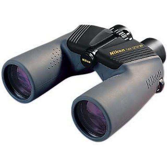 Nikon OceanPro 7x50