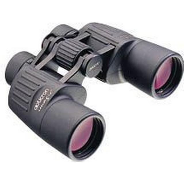 Opticron Imagic TGA WP 8x42 Porro