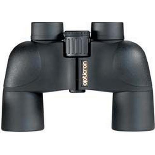 Opticron 10x42 HR WP (30091)