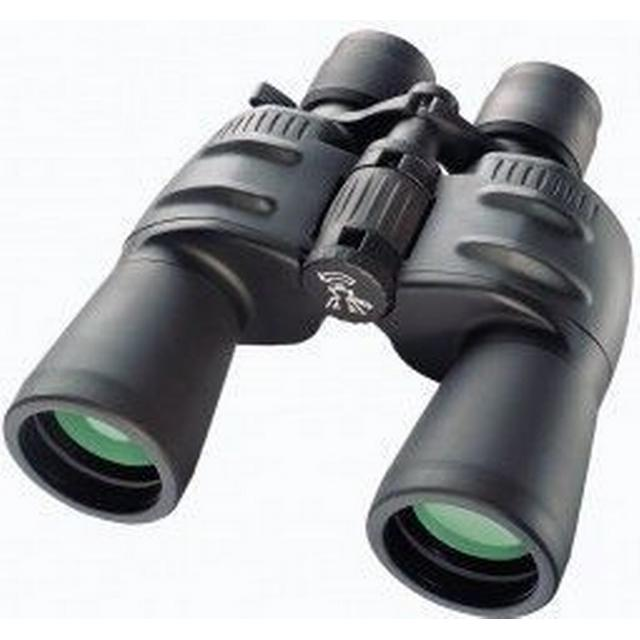 Bresser 7-35x50 Special Zoomar
