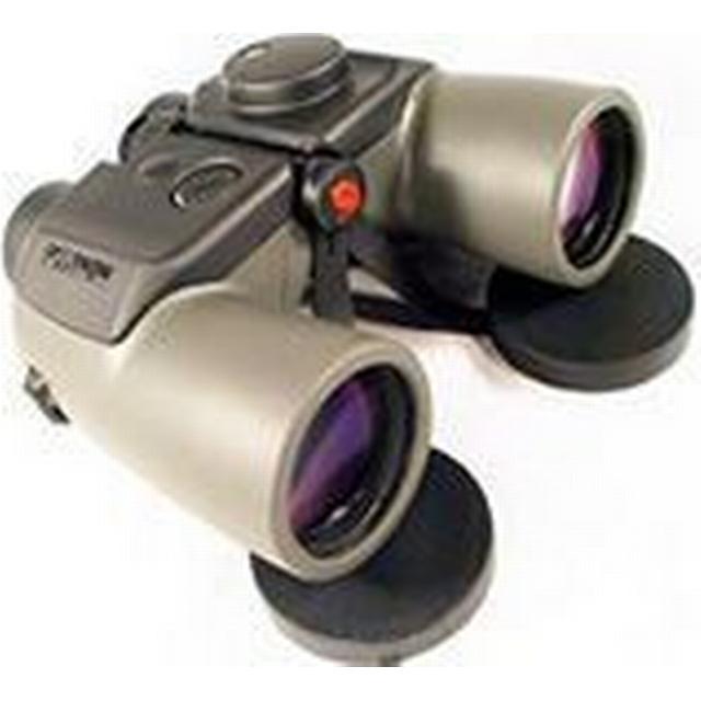 Fujinon 7x50 WPC-CF