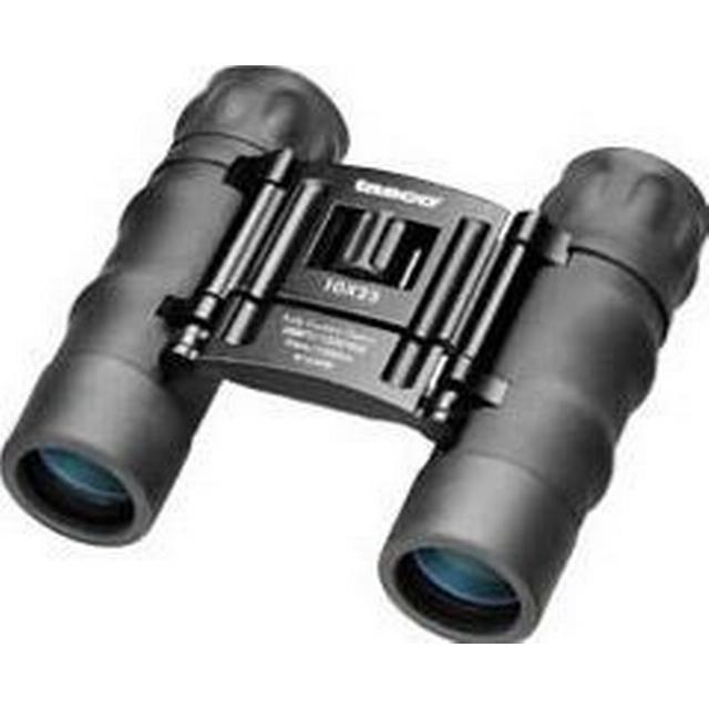 Tasco Essentials 10x25 (168RB)
