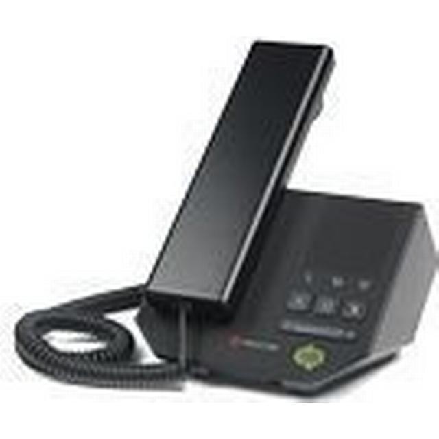 Polycom CX200 Black